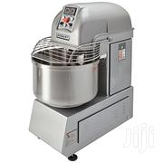 Stainless Steel Spiral Mixer | Restaurant & Catering Equipment for sale in Nairobi, Nairobi Central