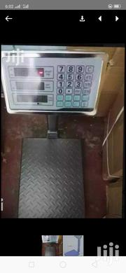 Acs Weighing Scale Acs-30 Acs-100 Acs-300 | Measuring & Layout Tools for sale in Nairobi, Nairobi Central