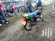 Selling And Buying Second Hand Motorcycles 2018 | Motorcycles & Scooters for sale in Nakuru, Nakuru East