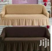 Sofaset Seat Covers   Home Accessories for sale in Nairobi, Nairobi Central