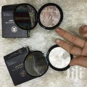 Anastasia Beverlyhills Highlighter Available | Makeup for sale in Kwale, Ukunda