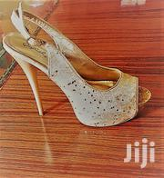 Classy High Heels at Affordable Prices! | Shoes for sale in Nairobi, Kilimani
