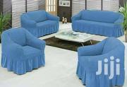 Turkish Seat Covers   Home Accessories for sale in Nairobi, Nairobi Central