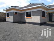 An Executive 3 Bedroom All Ensuite Bungalow in Ongata Rongai-Nairobi | Houses & Apartments For Sale for sale in Kajiado, Ongata Rongai