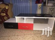 Tv Stand,Dvd Cd Holder Two Drawers | Furniture for sale in Nairobi, Nairobi West