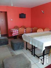 Clean And Secure Girls Hostel In Madaraka Estate | Houses & Apartments For Rent for sale in Nairobi, Nyayo Highrise