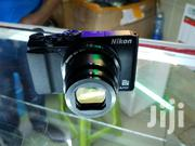 Digital Cameras Available | Cameras, Video Cameras & Accessories for sale in Nairobi, Nairobi Central