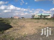 A Prime Residential Plot in Ongata Rongai-Nairobi. It Is Slightly Big | Land & Plots For Sale for sale in Kajiado, Ongata Rongai