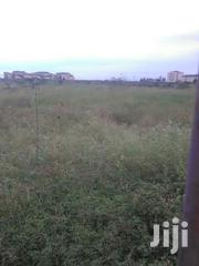 10 Acres In Kisaju | Land & Plots For Sale for sale in Kajiado, Kaputiei North