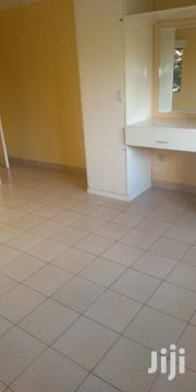 3BR Executive Bungalow | Houses & Apartments For Rent for sale in Kajiado, Ngong