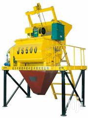 Concrete Mixer Machine | Other Repair & Constraction Items for sale in Machakos, Syokimau/Mulolongo