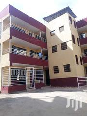 Studio Along Wanye Rd | Houses & Apartments For Rent for sale in Nairobi, Ngando