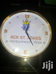 Clock Branding | Other Services for sale in Nairobi, Nairobi Central