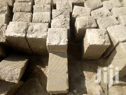 Machine Cut Construction Bricks | Building Materials for sale in Kiambu, Juja