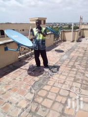 Dstv/ Azam / Zuku / Wifi Installation Services Available | Repair Services for sale in Mombasa, Bamburi