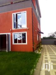 For SALE.5bedroom House in Kimbo Ruiru 2.5km Off Thika Road | Houses & Apartments For Sale for sale in Kiambu, Murera
