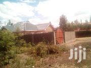 Plot For SALE In Mugutha 1.5km Off Thika Road Opposite GSU Ruiru | Land & Plots For Sale for sale in Nairobi, Kasarani