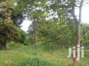 22 Acres At Kwa Vonza Kitui | Land & Plots For Sale for sale in Kitui, Kyangwithya East