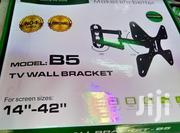 Tv Wall Mount Fixed | TV & DVD Equipment for sale in Nairobi, Nairobi Central