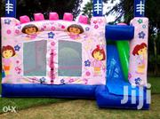 Hire Now At Fair Price Call Or Inbox | Toys for sale in Nairobi, Kahawa West
