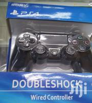 Ps4 Brand New Pads | Video Game Consoles for sale in Nairobi, Nairobi Central