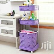 3 Tier Laundry Basket | Home Accessories for sale in Nairobi, Nairobi Central