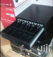 Automatic Cash Drawer | Furniture for sale in Nairobi, Nairobi Central