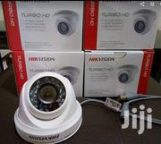Four Cctv Camera Sale Only Cameraas | Cameras, Video Cameras & Accessories for sale in Nairobi, Nairobi Central