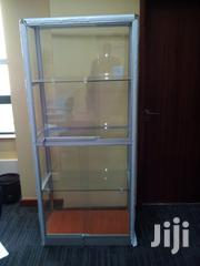 Display For Sale | Store Equipment for sale in Nairobi, Zimmerman