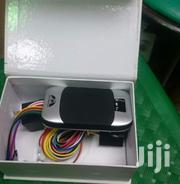 Vehicle Car Trackers Tracking | Vehicle Parts & Accessories for sale in Nairobi, Nairobi Central