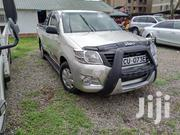 Toyota Hilux 2013 Silver | Cars for sale in Nairobi, Kilimani
