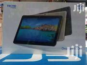 Tecno 10.1 Inch Tablets 16GB 2GB Ram 4G Lte Net 7000mah Battery√ | Tablets for sale in Nairobi, Nairobi Central