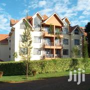 Looking for a Two Bedroom Apartment at Fourways Junction,Kiambu Road | Houses & Apartments For Rent for sale in Kiambu, Cianda