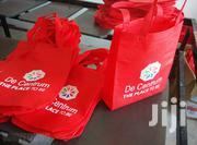 Branded Non- Woven Bags | Other Services for sale in Nairobi, Nairobi Central