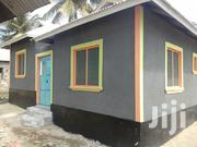 Newly Built Swahili 4 Bedsitters House for Sale in Bamburi,Palestinah | Houses & Apartments For Sale for sale in Mombasa, Bamburi