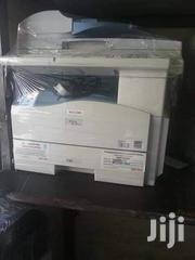 Advanced Ricoh Mp 201 Photocopier Machines | Computer Accessories  for sale in Nairobi, Nairobi Central