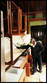 Fumigation And Pest Control Services | Other Services for sale in Nairobi, Kilimani