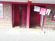Nice One Bedroom to Let | Houses & Apartments For Rent for sale in Kajiado, Ongata Rongai