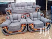 Lucky Furiture | Furniture for sale in Nairobi, Airbase