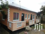 Swahili Investment 4 Bedsitters To Let With Own Borehole | Houses & Apartments For Sale for sale in Mombasa, Bamburi