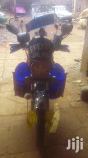 On Sale | Motorcycles & Scooters for sale in Kiambu, Muchatha