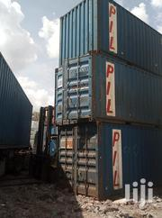 40&20FT Containers For Sale | Manufacturing Materials & Tools for sale in Nairobi, Ruai