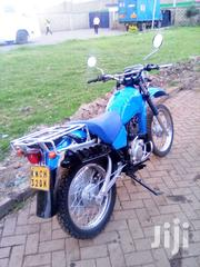 Yamaha AG 200 2016 | Motorcycles & Scooters for sale in Nairobi, Pumwani