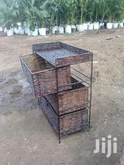 Chester Drawer | Furniture for sale in Nairobi, Ngando