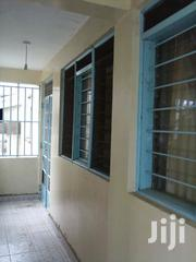 Okore High-rise 2 BRS 18000 | Houses & Apartments For Rent for sale in Kisumu, Market Milimani