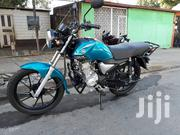 Yamaha Crux Rev 110cc 2019 | Motorcycles & Scooters for sale in Nairobi, Pumwani