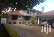 House | Houses & Apartments For Sale for sale in Nairobi, Nairobi Central