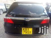 Honda 1300 2006 Black | Cars for sale in Nairobi, Embakasi