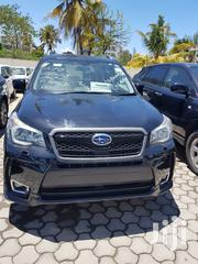 Subaru Forester 2014 Purple | Cars for sale in Mombasa, Shimanzi/Ganjoni