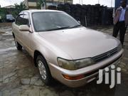 Toyota Corolla 1998 Pink | Cars for sale in Meru, Antubetwe Kiongo